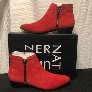 Naturalizer Blair Boot